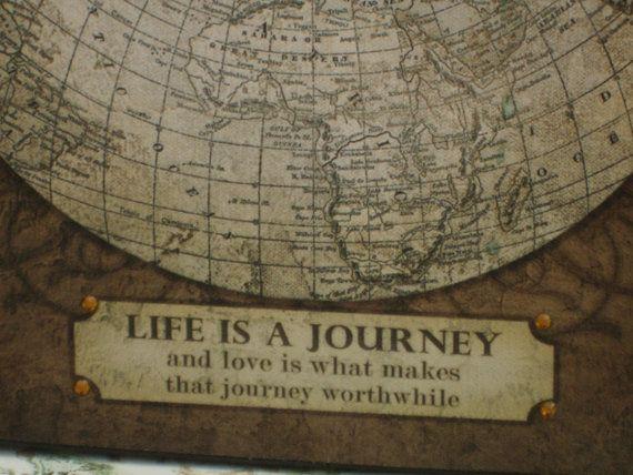 Frasi Matrimonio Tema Viaggio.Mi Piace La Frase Che Riporta Al Matrimonio E Al Tema Viaggio
