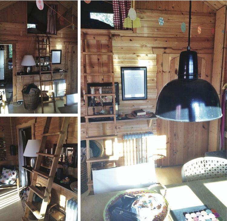 mein hei geliebter schrebergarten schrebergarten pinterest schrebergarten raumkunst und. Black Bedroom Furniture Sets. Home Design Ideas