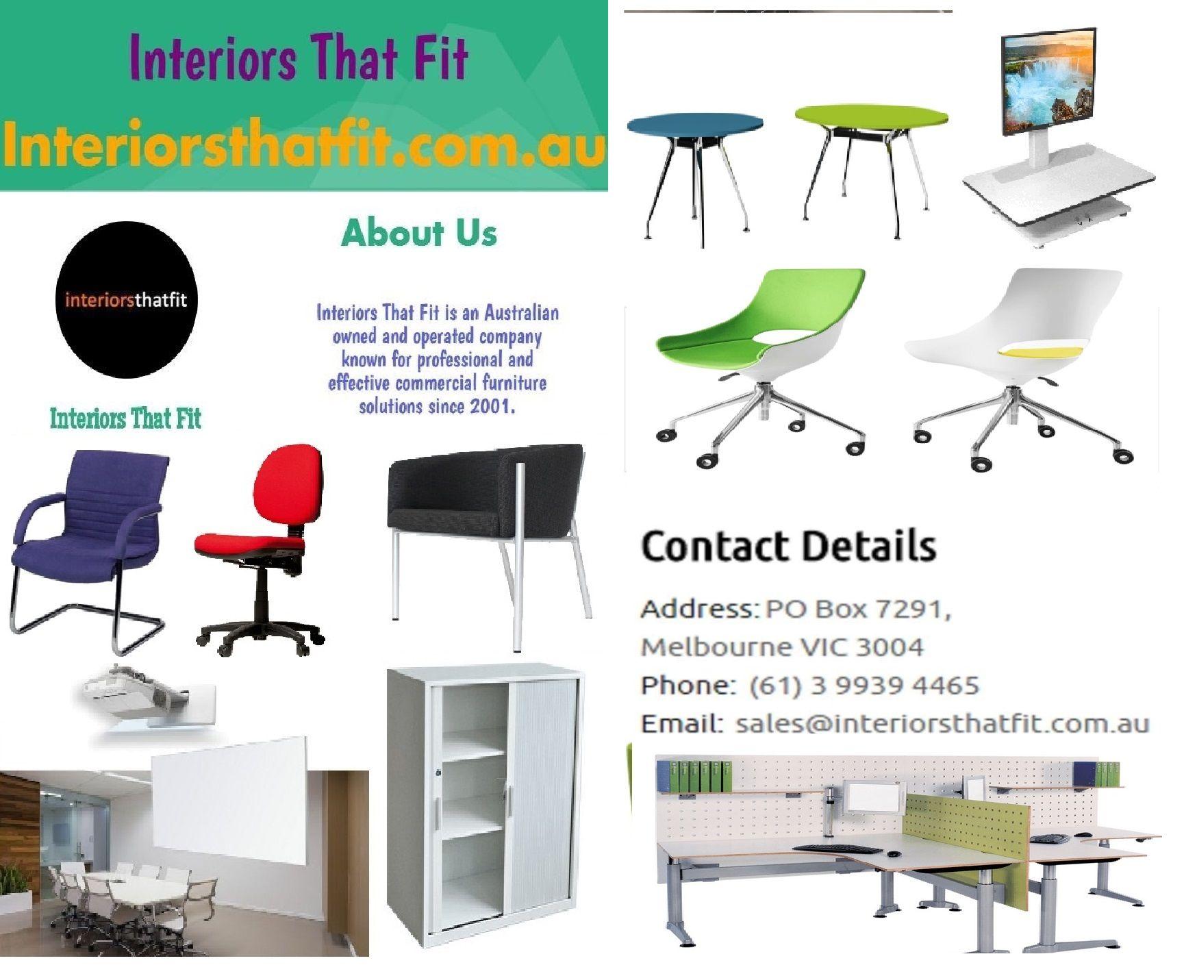 solutions interiors atlantic office s st executive furniture john halifax business regional charlottetown municipality moncton