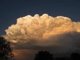thunder clouds - Google Search