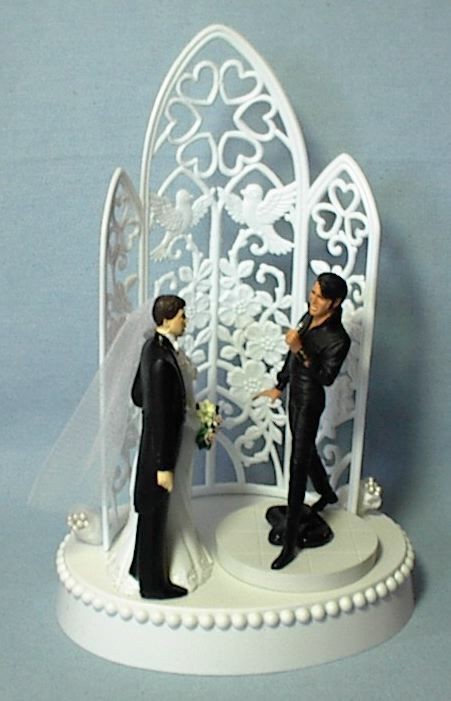 Elvis Wedding Cake Topper Omg I Love This Elvis Wedding Wedding Cake Toppers Fun Wedding Cake Toppers