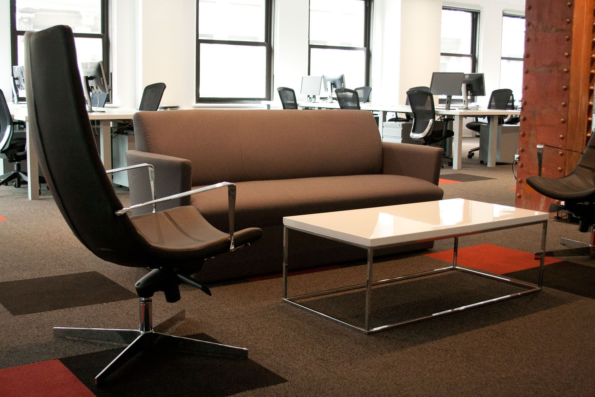 Office Furniture Heaven | Furniture, Home, Home office