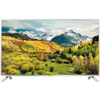 LG 42LB5820 LED TV price list in India, User Reviews, Rating    Specifications. LG 24LB515A 60 cm 24 LED TV HD ... 7b20ea93a3ea