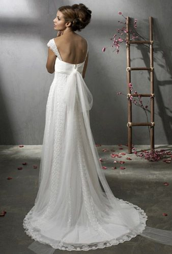 Dana what do u think found on a site for the stly wedding ur renaissance wedding dresses the wedding specialiststhe wedding specialists junglespirit Choice Image