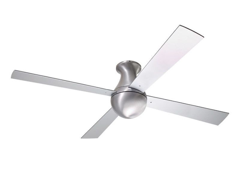 Perks Of Buying Ceiling Fans Without Lights Designalls In 2020 Ceiling Fans Without Lights Ceiling Fan Ceiling Fan With Light