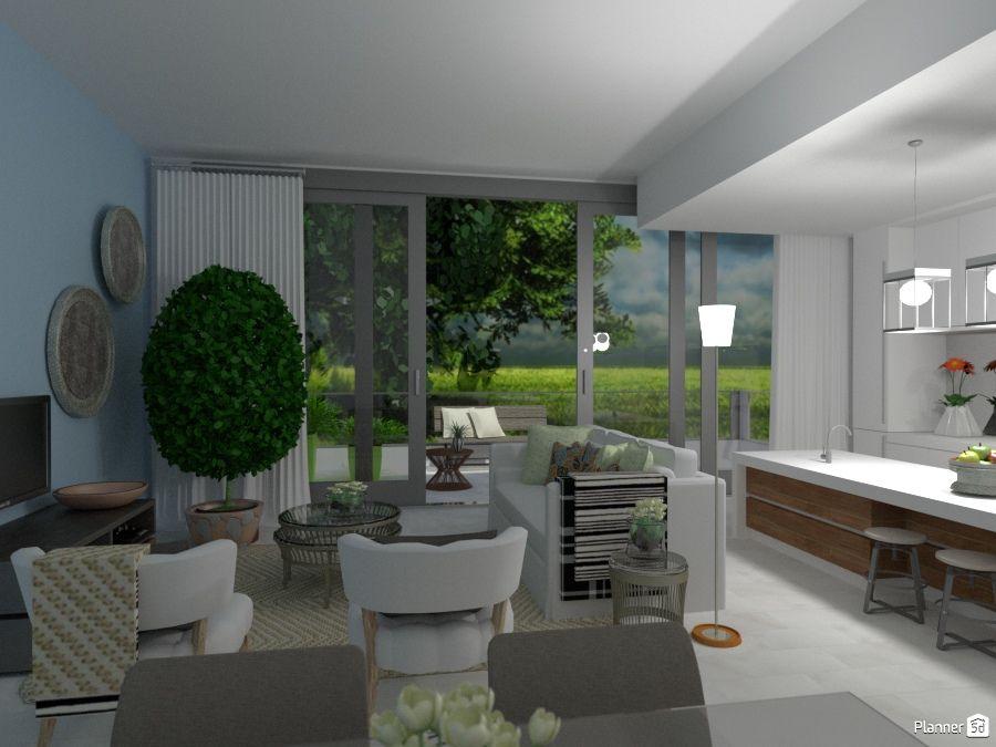 ideas apartment house terrace furniture decor diy living room kitchen lighting renovation dining room architecture storage ideas