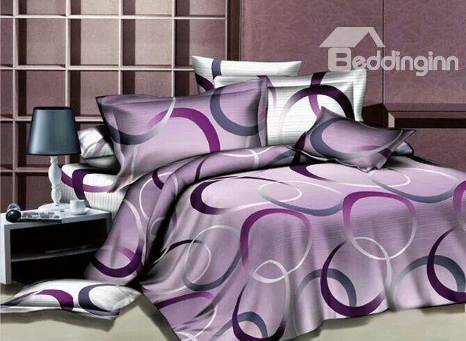 explore cotton duvet covers cotton bedding and more
