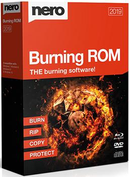 Pin On Nero Burning Room