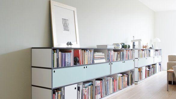 die besten 25 moormann ideen auf pinterest moormann. Black Bedroom Furniture Sets. Home Design Ideas