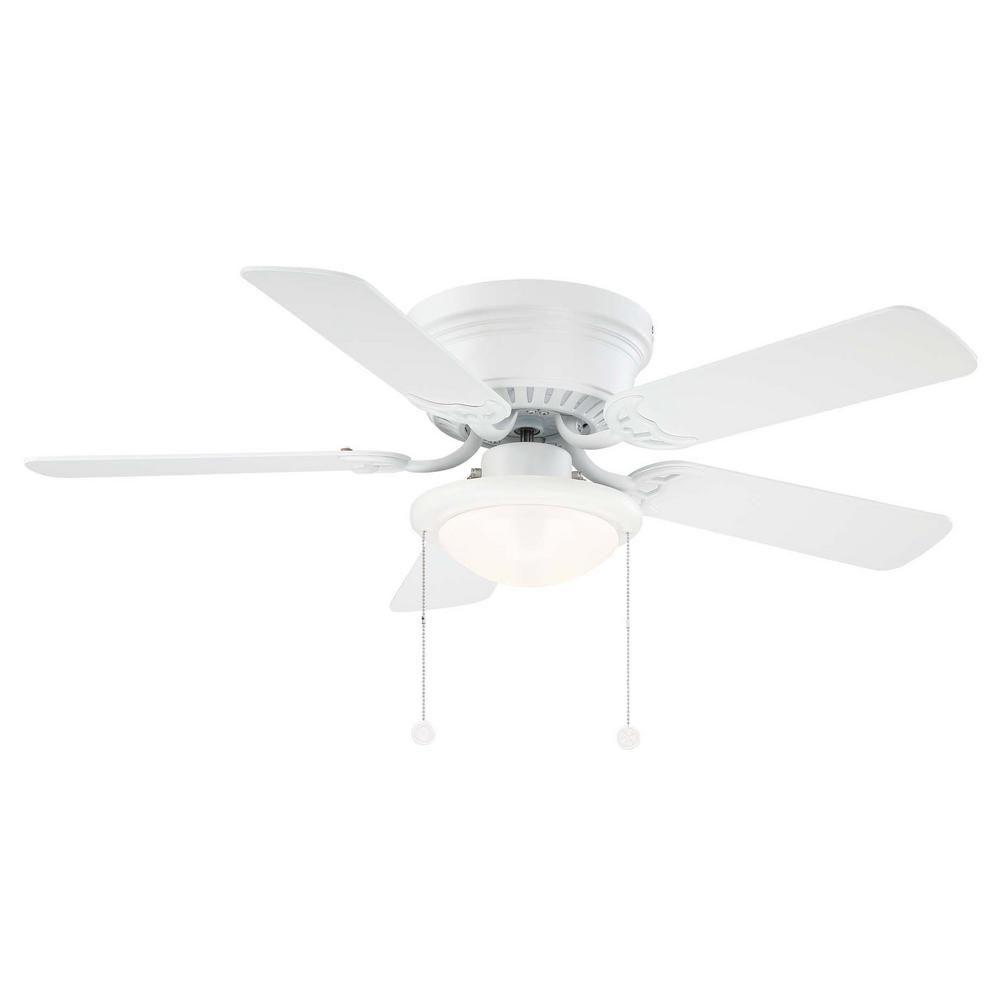 60 Casa Turbina Dc Brushed Nickel 5 Light Led Ceiling Fan 64r15 Lamps Plus Led Ceiling Fan Ceiling Fan Ceiling Fan With Light