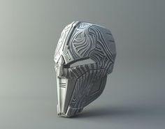 Free Print-ready  stl 3D Print Models | Download free 3d