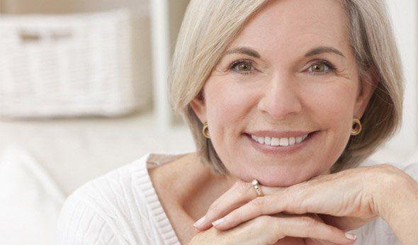 Na Menopausa saiba como é importante tratar da sua pele! - http://goo.gl/pB6FzO  Anúncios Classificados Grátis ► http://www.iokis.com/
