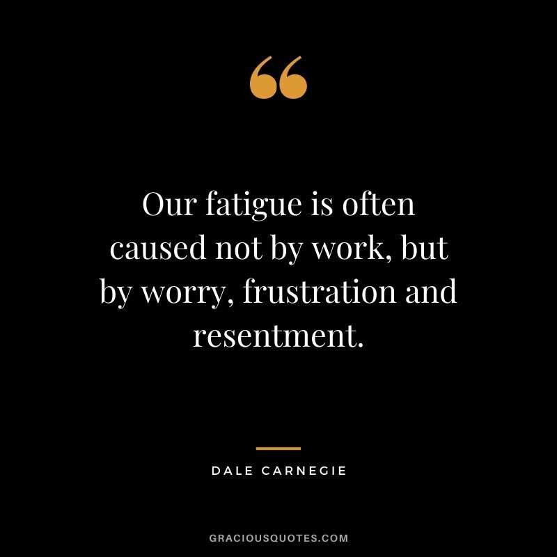 84 Dale Carnegie Quotes for Inspiration (WIN FRIENDS)
