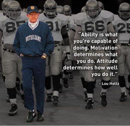 42 ideas sport motivation quotes football #motivation #sport #quotes