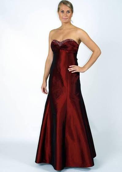 Wedding Dresses With Burgundy Accents Wedding Dresses Burgundy,Black Dress To Wear To Wedding