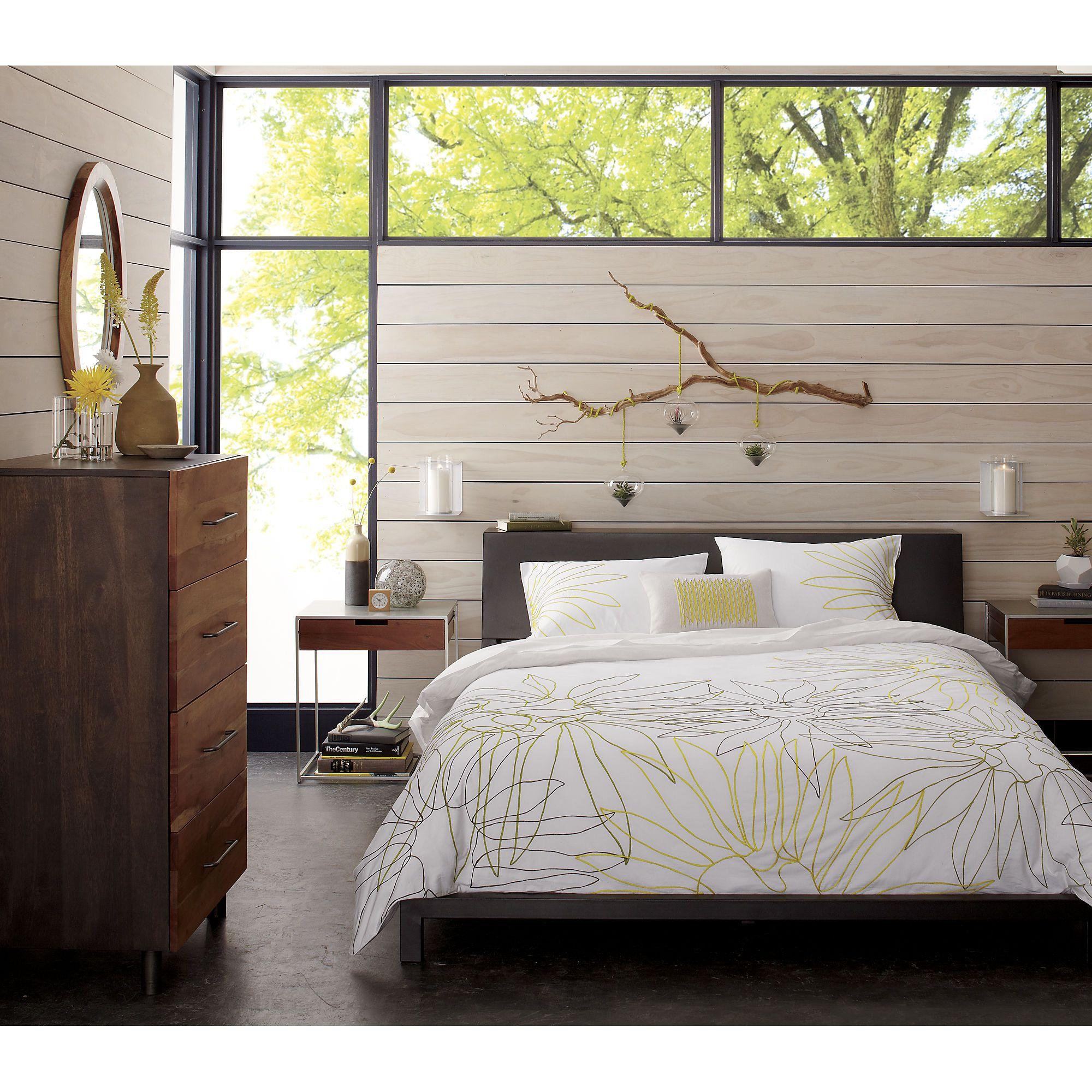 Best Audrey Nightstand Cb2 Hanging Glass Terrarium 400 x 300