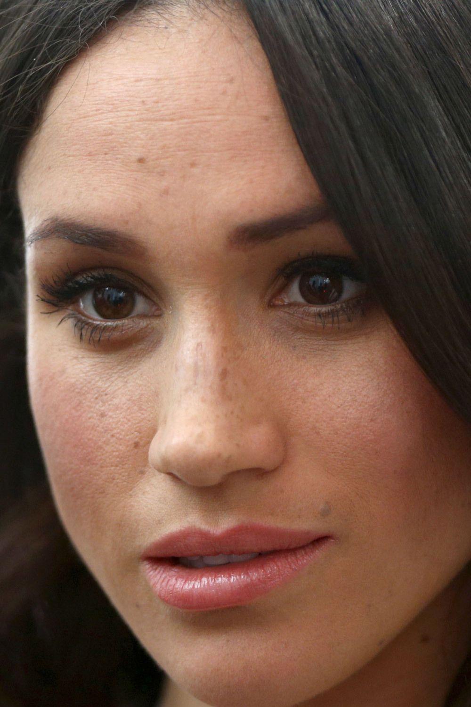 Susanna reid national reality television awards in london,Ariana grande leaked Hot fotos Ashlen alexandra nudes,OMG! Miley Cyrus Totally Doesn't Love Robert Pattinson! Etc!