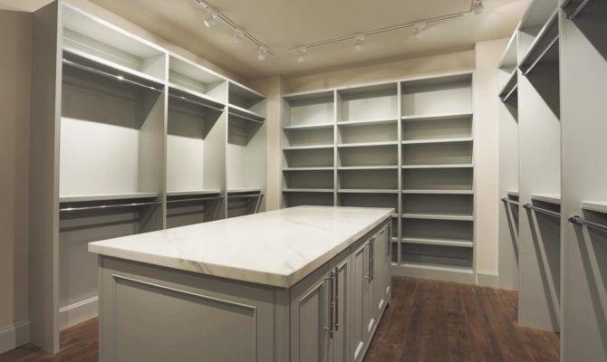 Large Master Closets Closet Connects Upstairs Laundry Closet