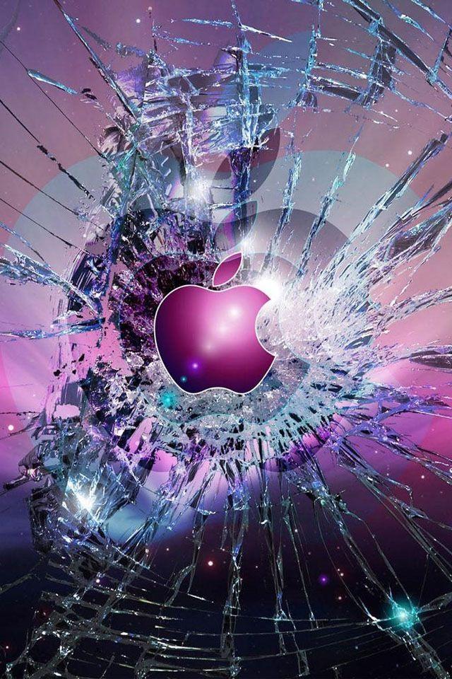 Best apple screen saver ever Screen savers Pinterest