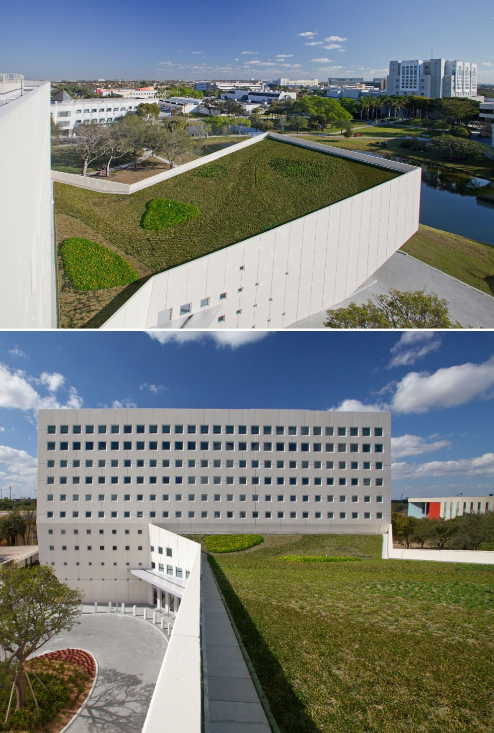 School of International and Public Affairs Pictures