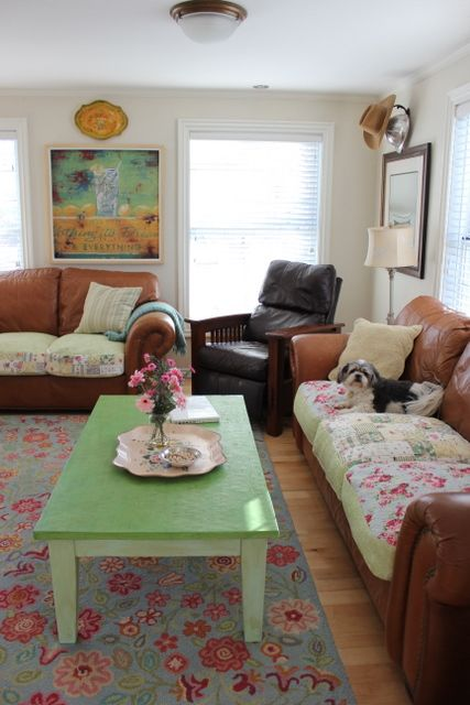 Our Foolproof Plan For Reupholstering A Chair Places To Visit Diy Home Decor Diy Couch Diy Sofa