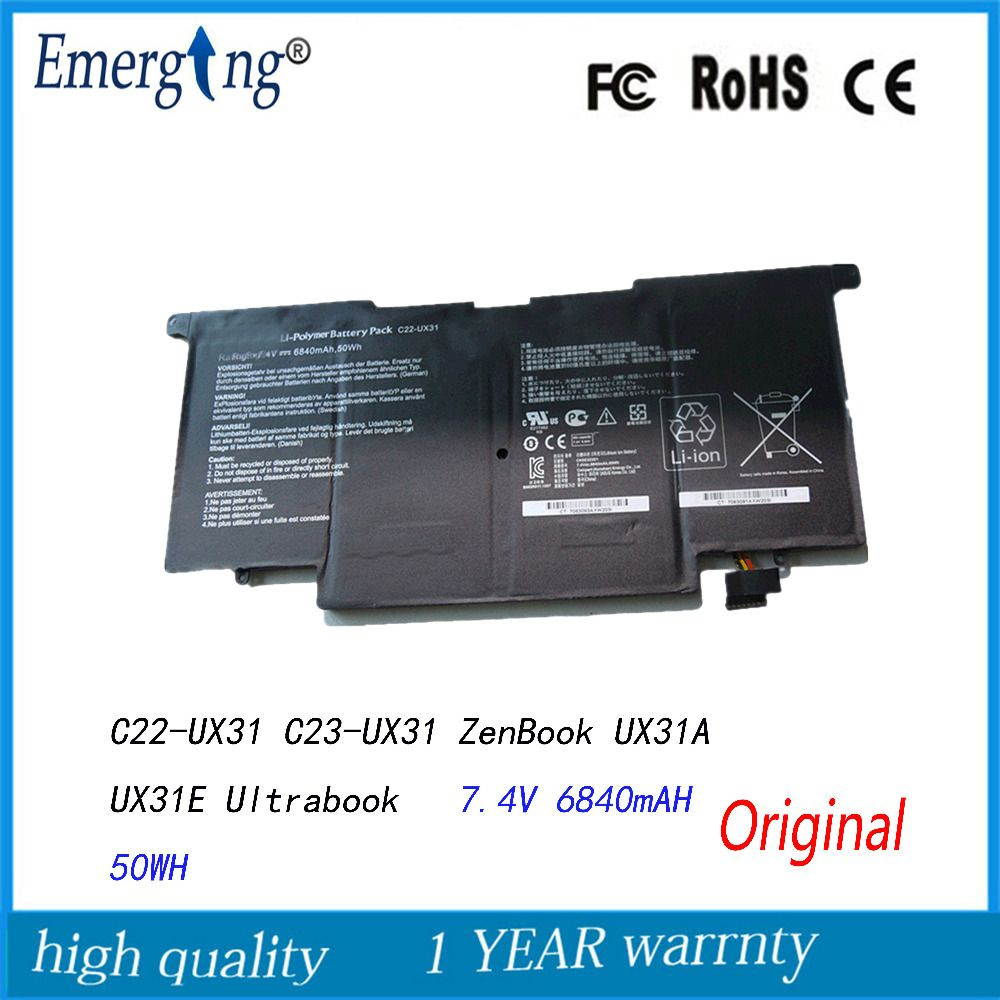 Asus K62F Notebook Chicony Camera Drivers Windows