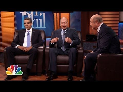 Pin By The Tonight Show Starring Jimm On The Show Dr Phil Phil Dr Phil Show