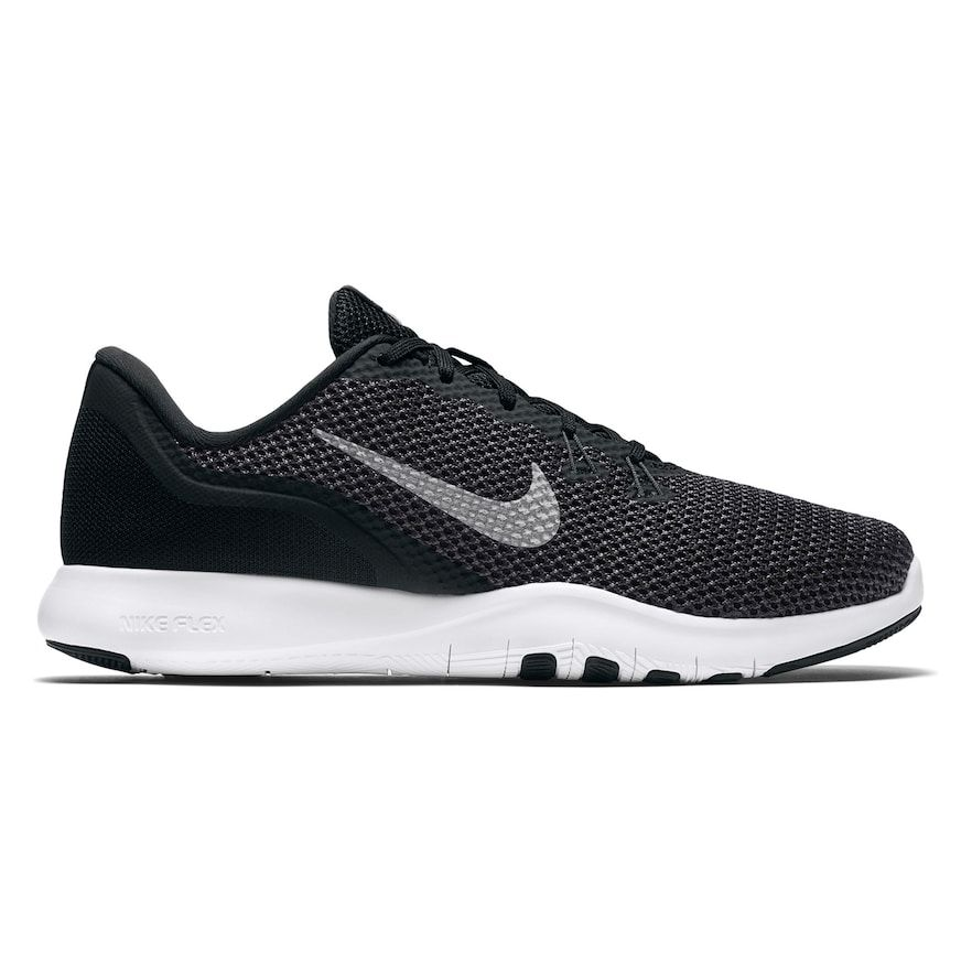 ffb2f80a46d0c Nike Flex Trainer 7 Women s Cross-Training Shoes