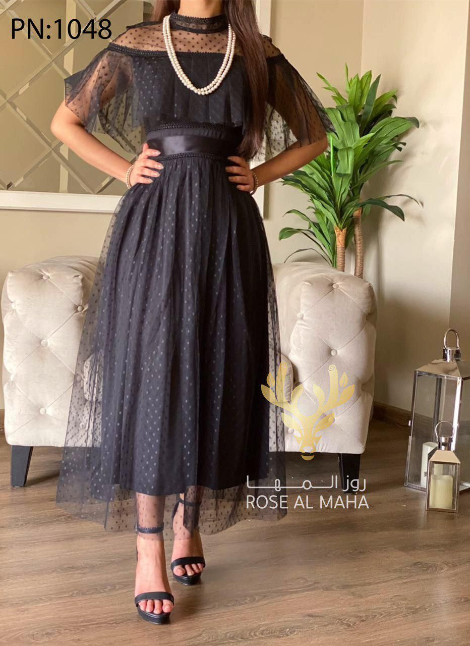 كـــــولد شــــولدر Dresses Off Shoulder Dress Fashion