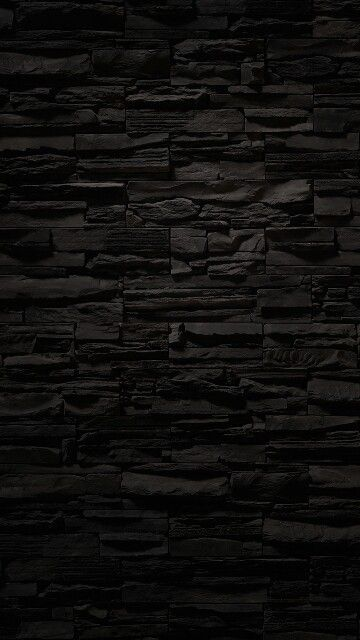 Apple Arranged For Iphone X Beautiful Wallpapers Background Black Background Wallpaper Black Wall In 2021 Black Background Wallpaper Black Wallpaper Textured Wallpaper