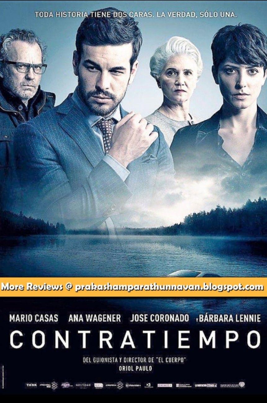 Contratiempo The Invisible Guest 2016 Crime Mystery Spain Film A Young Businessman Wakes Up In A Locked Hote Oriol Paulo Películas Completas Peliculas