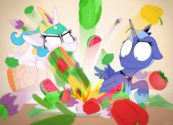 Artist Zutheskunk Tags Derpibooru My Little Pony Friendship Is Magic Imageboard Celestia And Luna My Little Pony My Little Pony Friendship