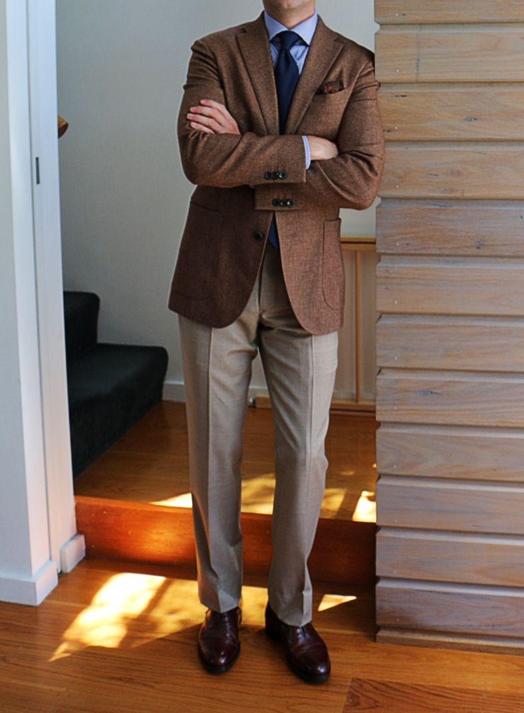 1cc04e36_1.jpeg (788×1073) Blazer outfits men, Gentleman