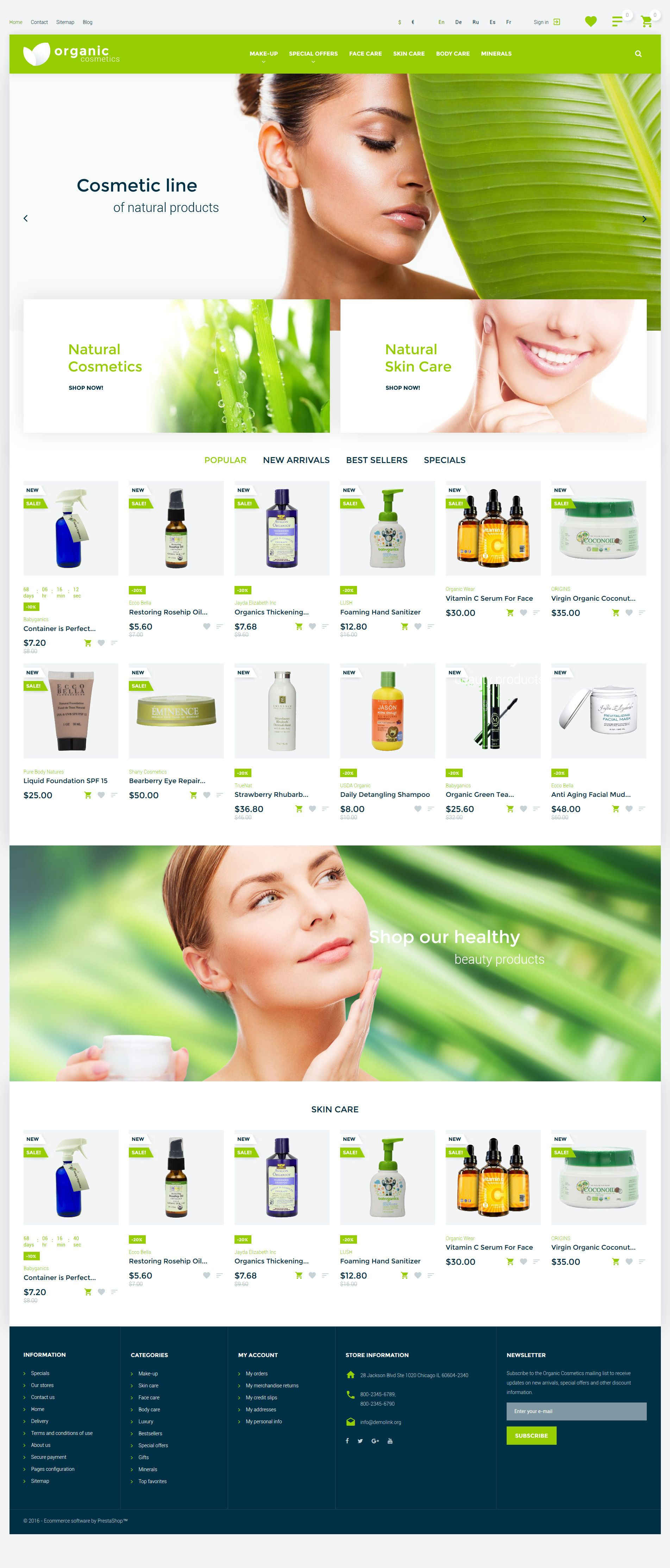 More Than Website Templates Available Choose Your Theme And Build A Professional Looking Site Today