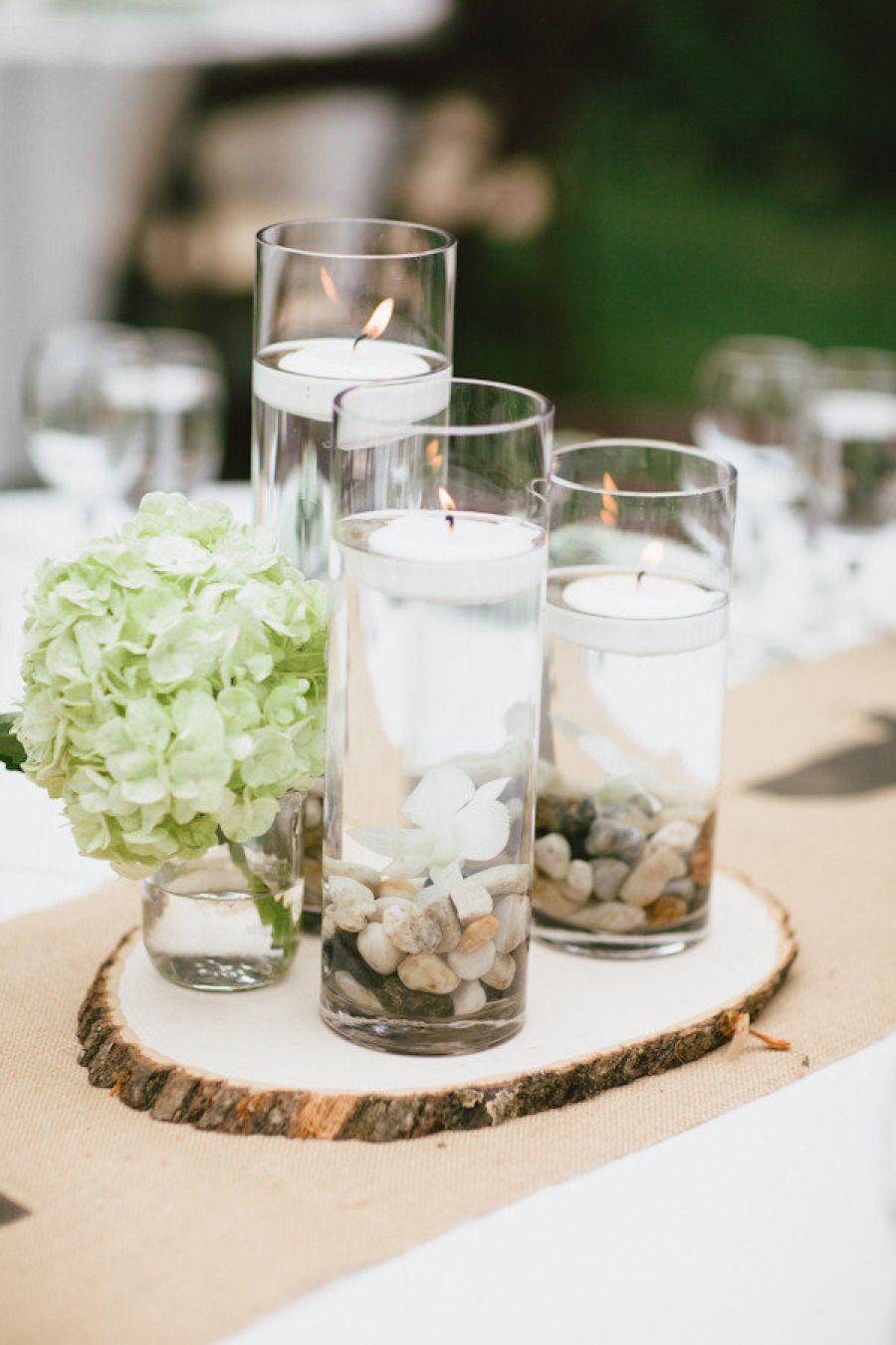 48 Swoon Worthy Wedding Reception Ideas Lake Wedding