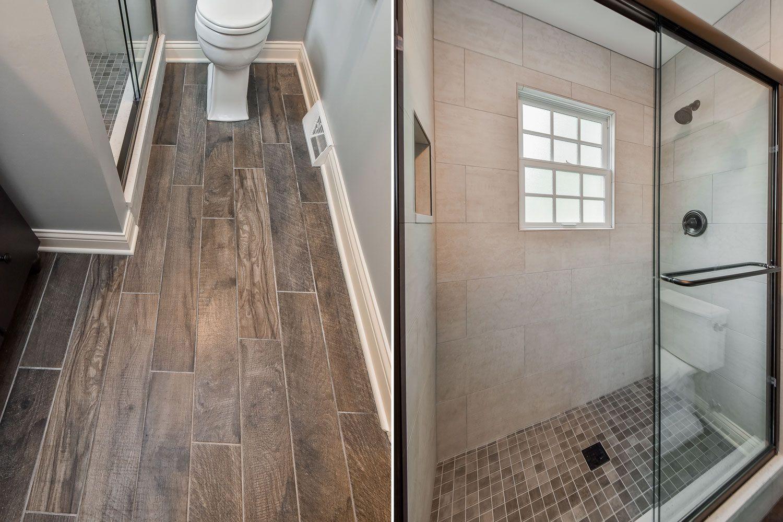 John Paula S Bathroom Remodel Pictures Inexpensive Bathroom Remodel Cheap Bathroom Remodel Affordable Bathroom Remodel [ jpg ]