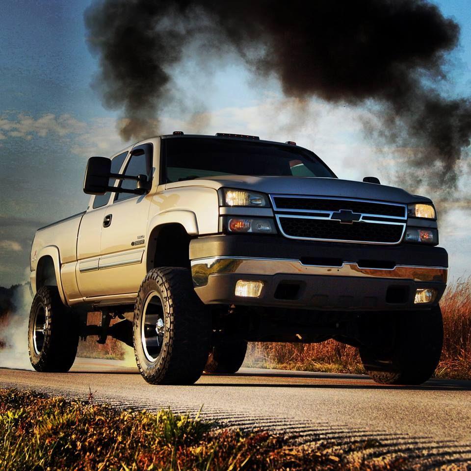 All Chevy 87 chevy diesel : www.DieselTruckGallery.com for nothing but Diesel Trucks! | Diesel ...