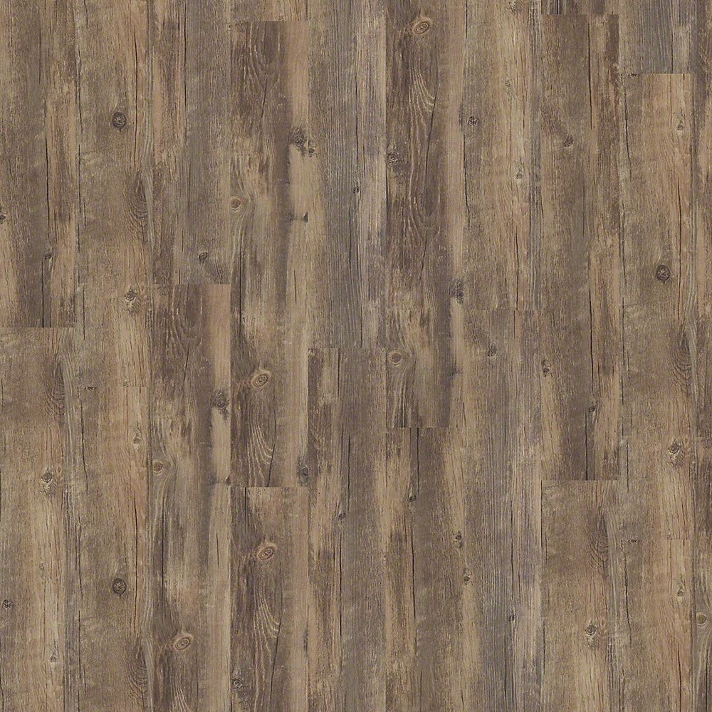Vinyl Plank Flooring Is An Innovative Type Of Vinyl That Looks And Feels Like Real Wood It Is