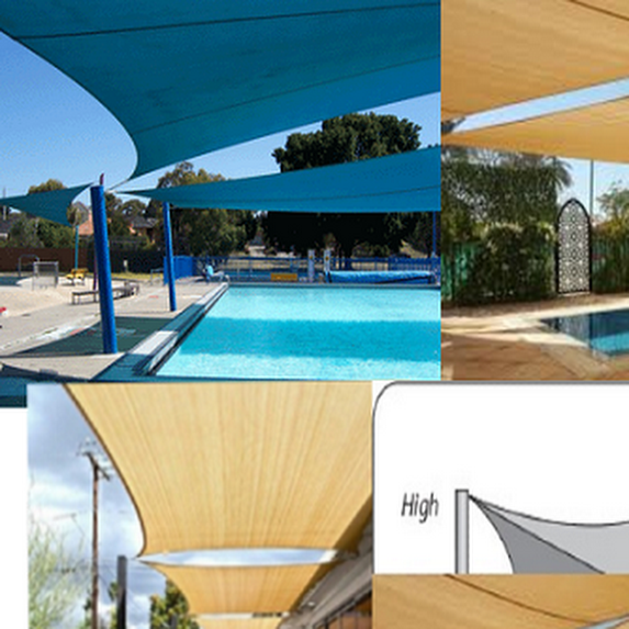 We Are Suppliers Of Car Parking Shades 050 997 4121 Parking Shed