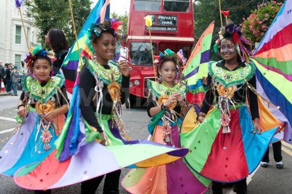 gruppenkostüme für fasching  karnevalskostüme für klein