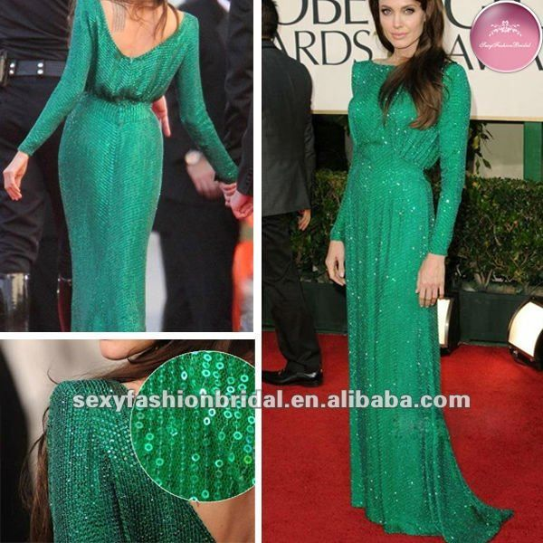 Check this out about Celebrity Look Alike Dresses For Less