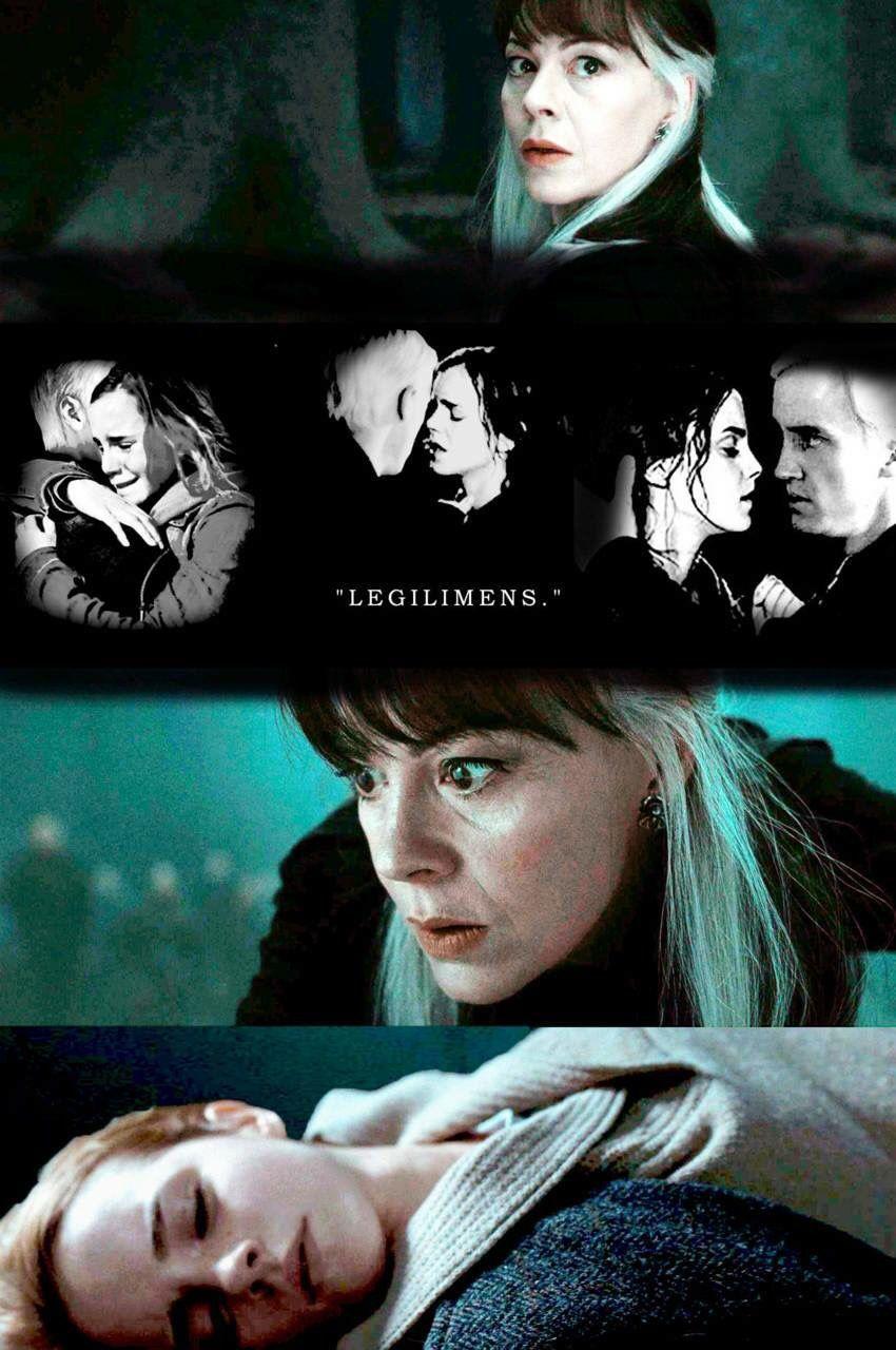 Isolation dramione feltson pinterest dramione - Harry potter hermione granger fanfiction ...