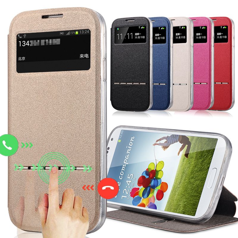 samsung s6 mini cases