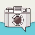 Review App Pudding.to ถ่ายรูป แต่งรูป เกาหลีชัดๆ ^ ^ Ios