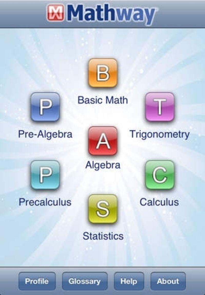 15 Best Apps Every Teenage Girl Should Have Algebra
