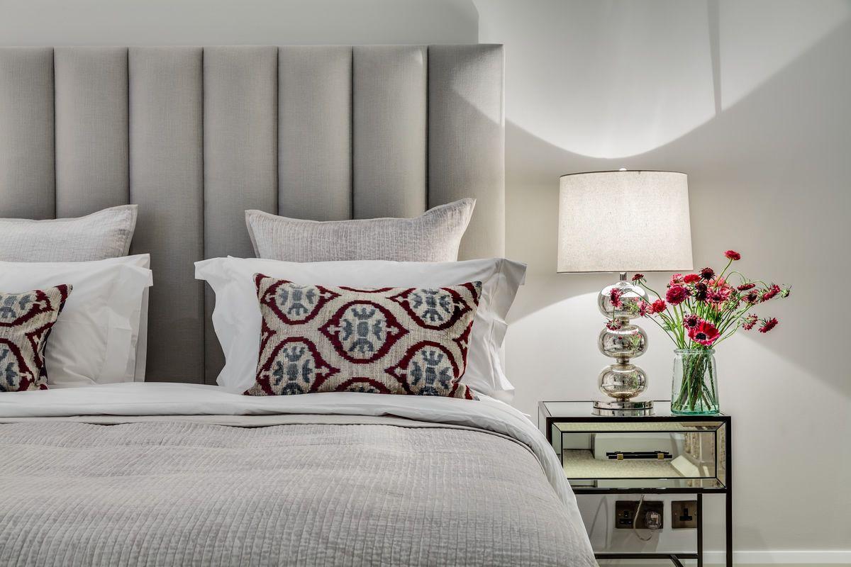 Development Barlow Barlow Luxury Bedding Master Bedroom