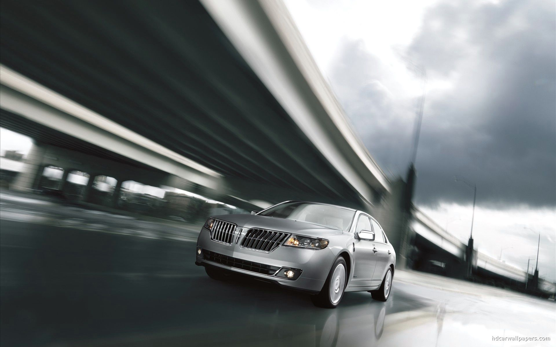 interior drive reviews sedan mks price photos base features wheel front lincoln