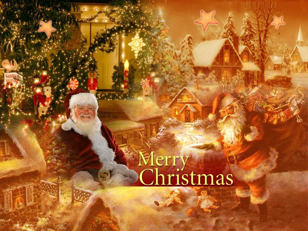 download christmas picture
