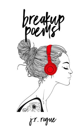 Genre poetry Download Free Ebook Now Free ebooks
