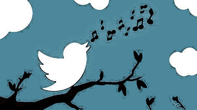 senza dedica: TwittArte: parlare d'arte su Twitter con Art-B Twe...